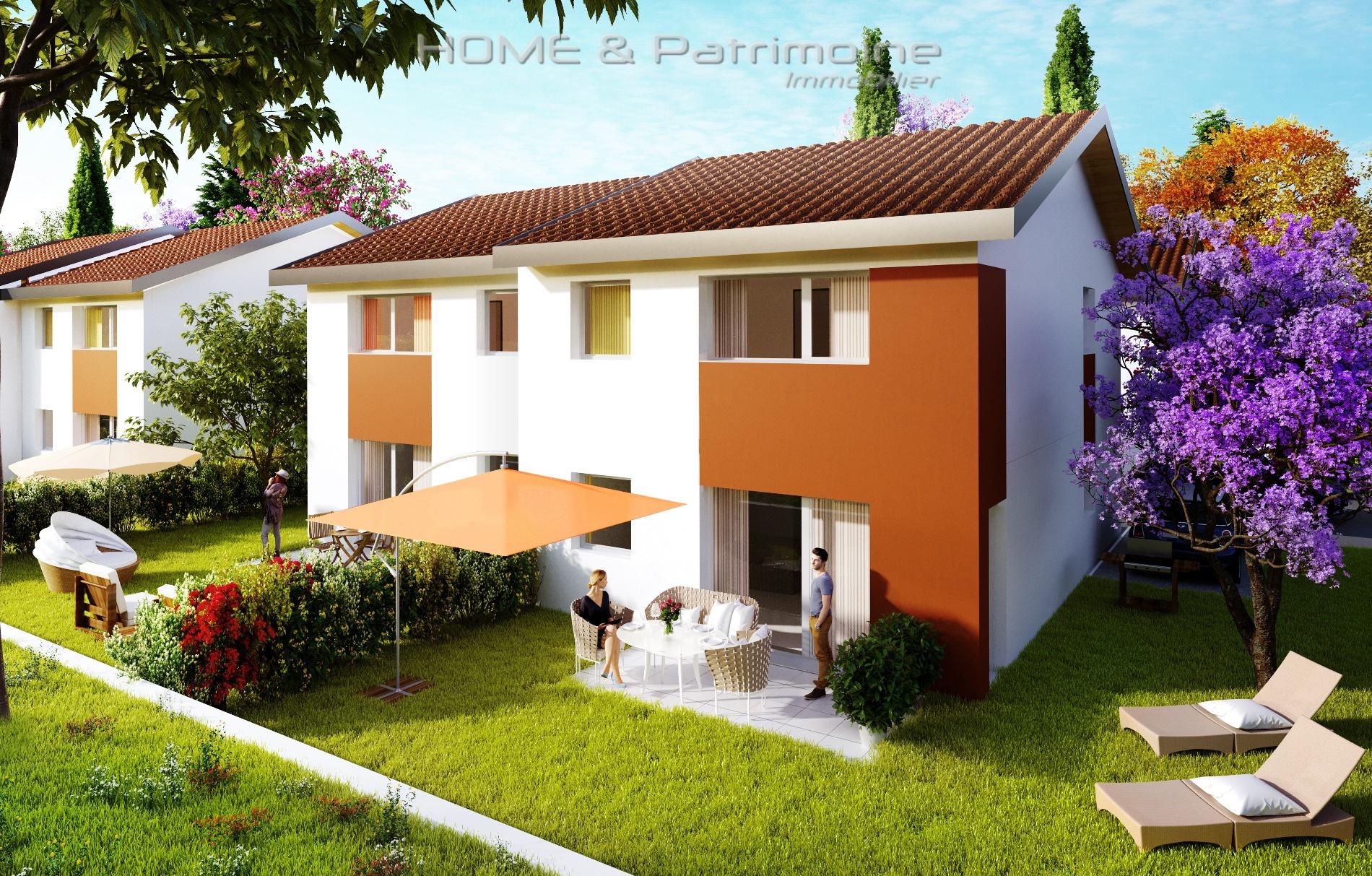 vente maison thonon les bains maison vendre thonon les bains. Black Bedroom Furniture Sets. Home Design Ideas