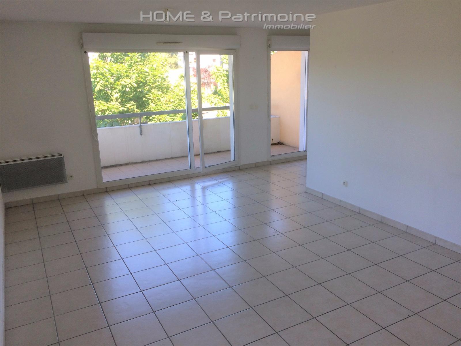 vente appartement thonon les bains appartement vendre thonon les bains. Black Bedroom Furniture Sets. Home Design Ideas