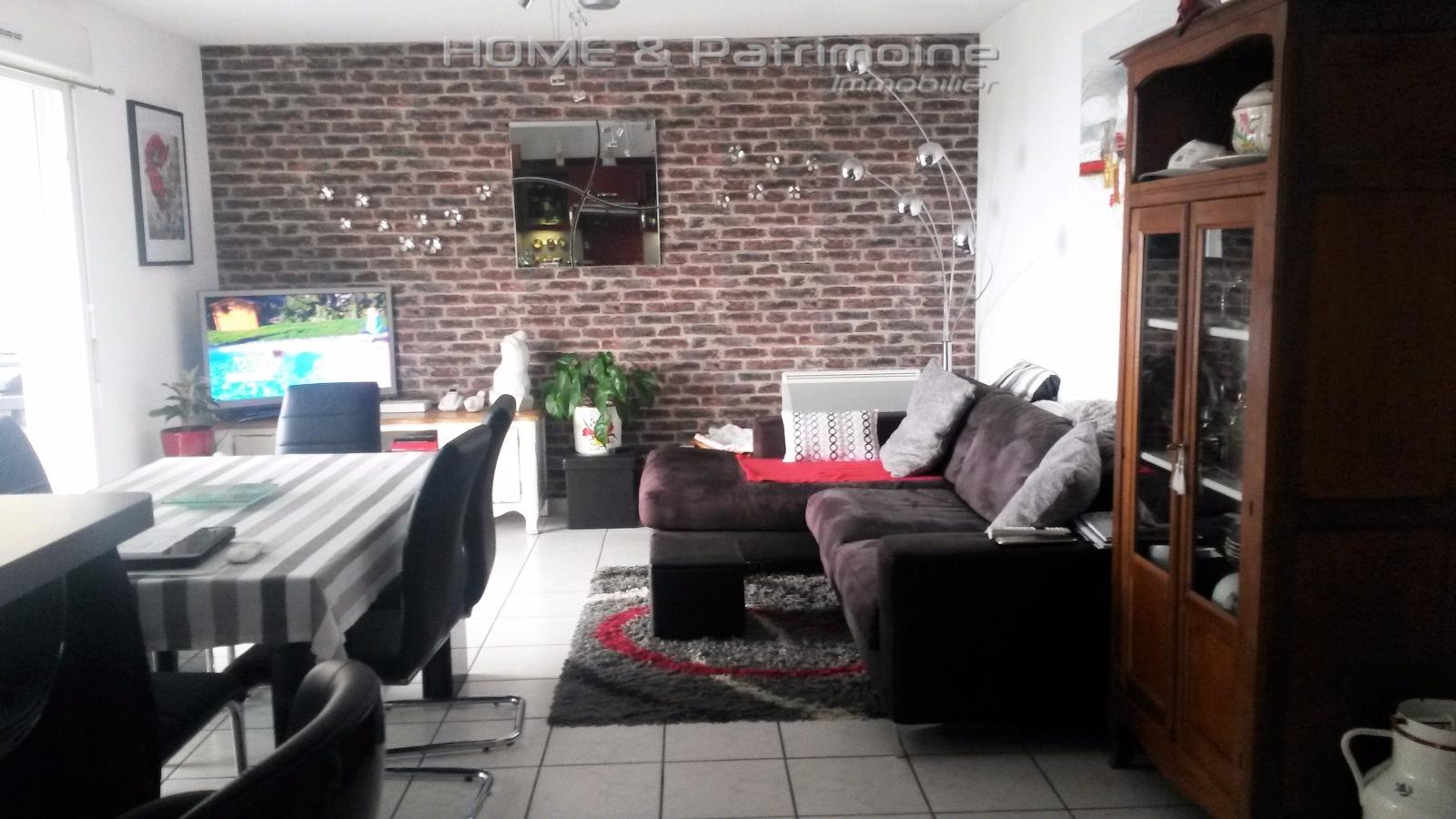 vente immobilier thonon les bains sciez douvaine et environs appartements maisons etc. Black Bedroom Furniture Sets. Home Design Ideas