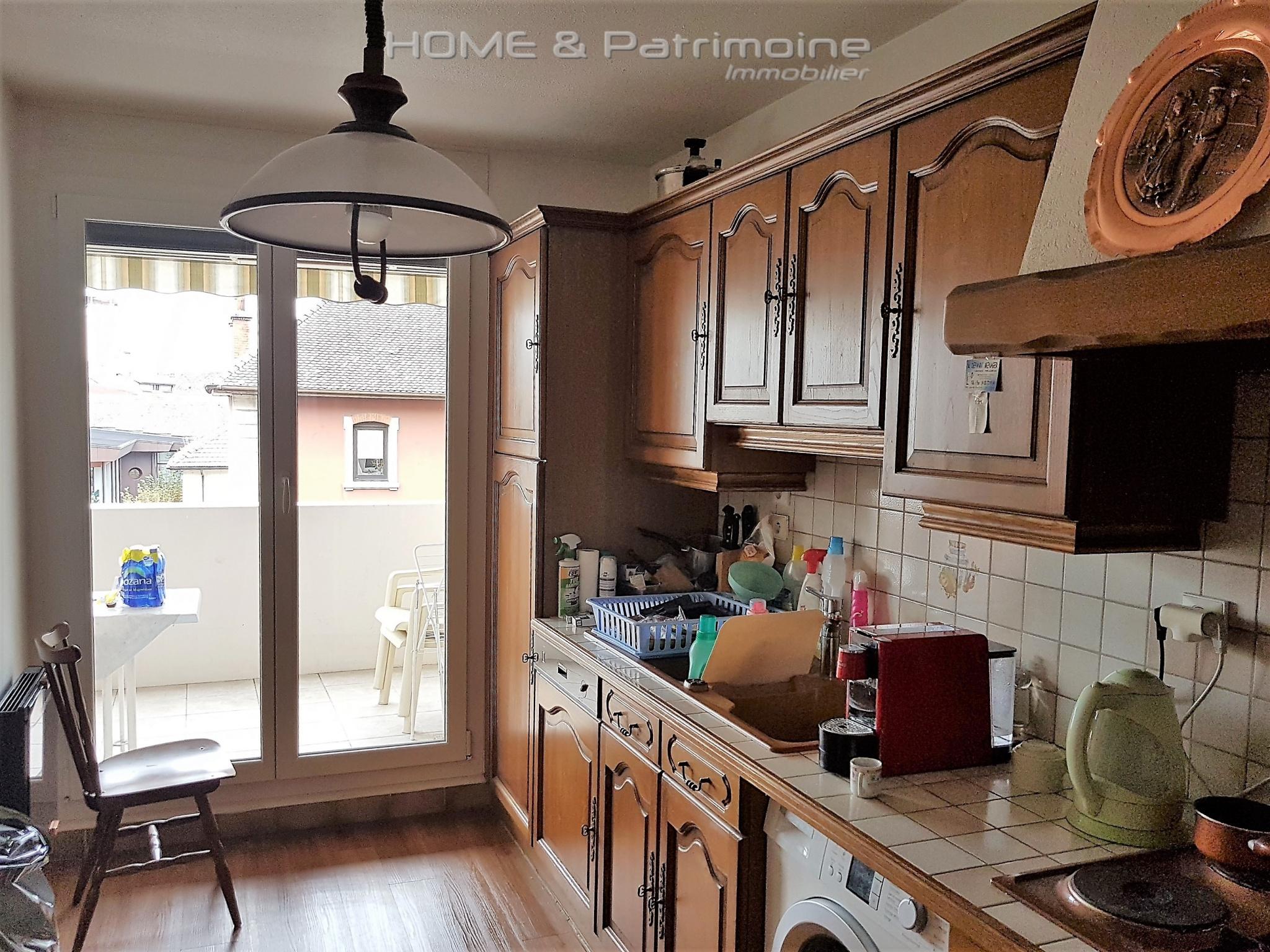 vente appartements sciez thonon les bains douvaine et environ t1 t2 t3 et plus. Black Bedroom Furniture Sets. Home Design Ideas