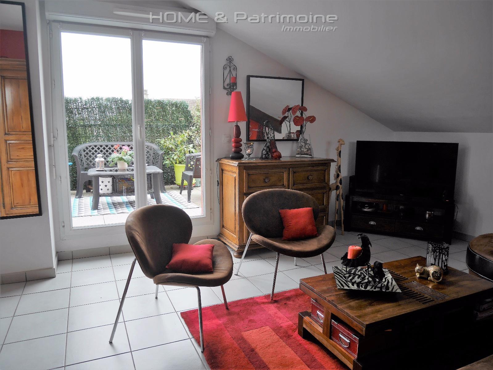 achat immobilier thonon les bains sciez douvaine evian et leurs environs. Black Bedroom Furniture Sets. Home Design Ideas