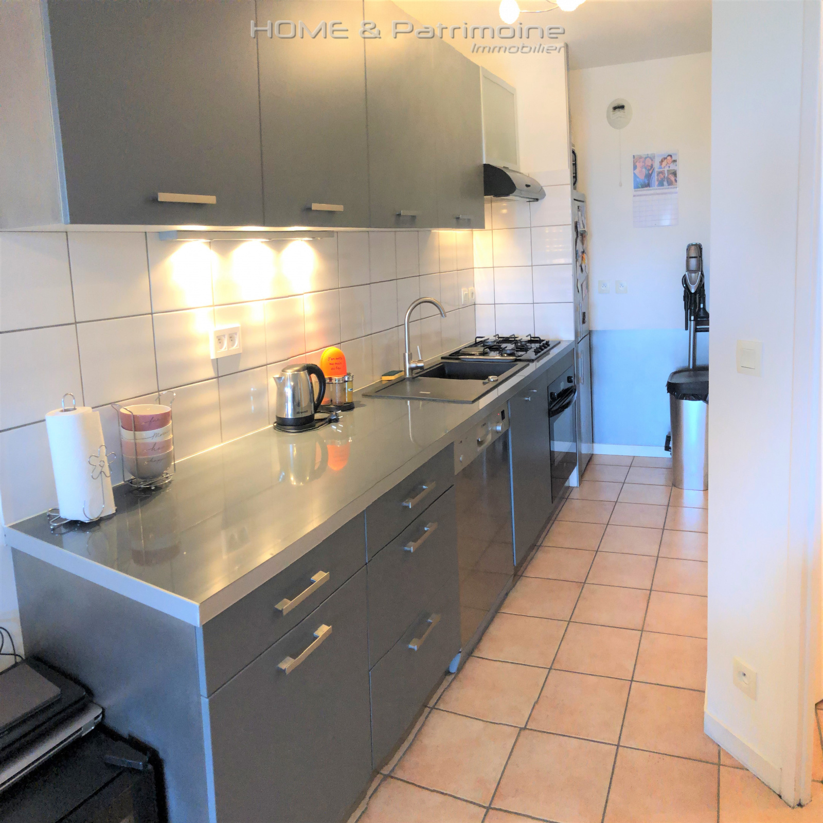 Image_4, Appartement, Allinges, ref :ZO1392