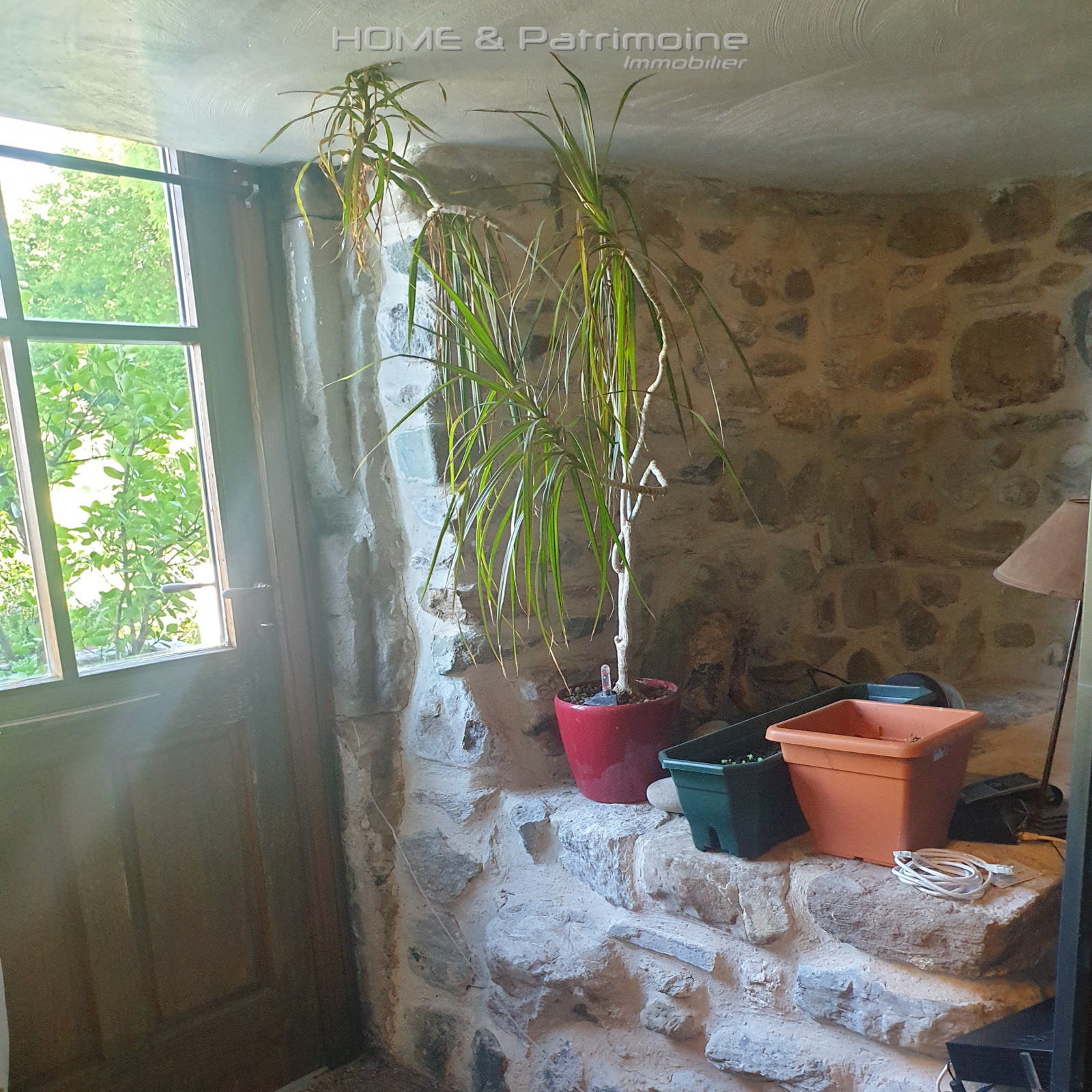 Image_6, Appartement, Yvoire, ref :SAN1575